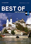 Bericht in «Best of Aargau»