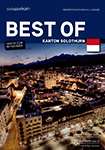 Bericht in «Best of Solothurn»